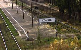 Konski Connection